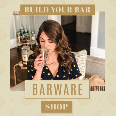 Barware Square