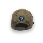 Four Gate Whiskey Company Hat
